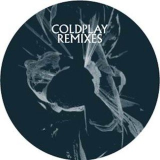 Coldplay – Clocks (Röyksopp's Trembling Heart Remix)