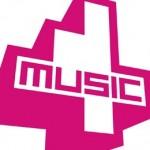 4 Music