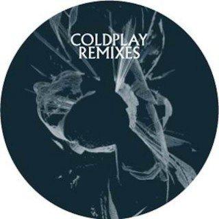 Coldplay – Clocks (Röyksopp's Trembling Heart Remix)