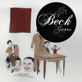 Beck – Still Missing (Röyksopp Remix)