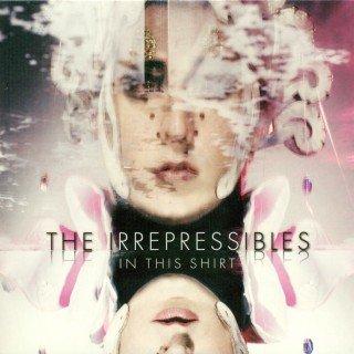 The Irrepressibles – In This Shirt (Röyksopp Edit)