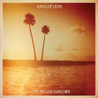 Kings Of Leon – The Immortals (Röyksopp Remix)