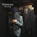 The Drug Cover