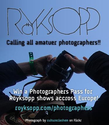 photopass-banner-portrait1